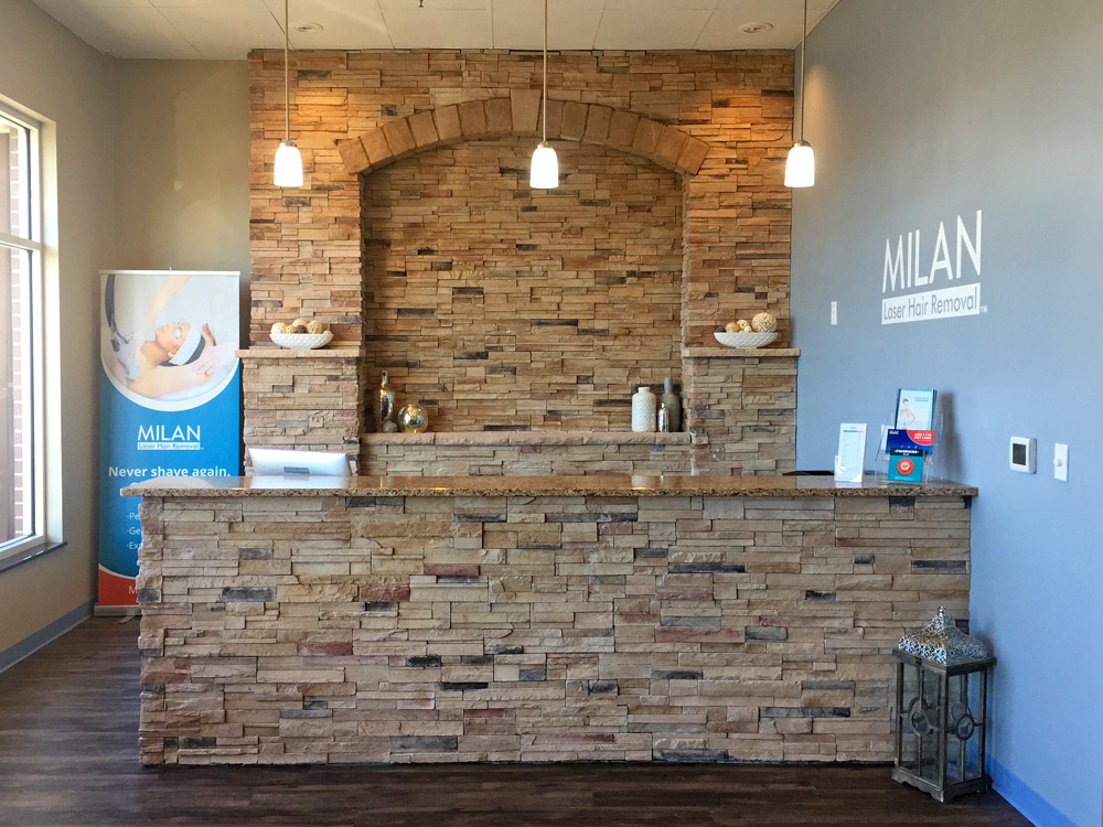 About Us Milan Laser Hair Removal Location Milwaukee Wi